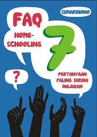 ebook FAQ Homeschooling